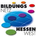 Bildungs-Netz Hessen West