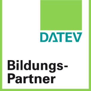DATEV-Logo_1