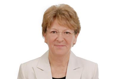 Carmen Böhlke