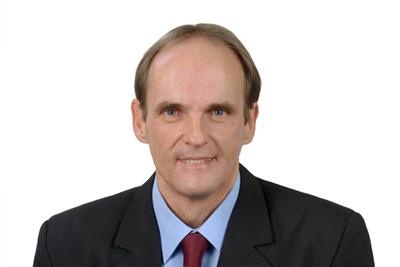 Jörg Heyne