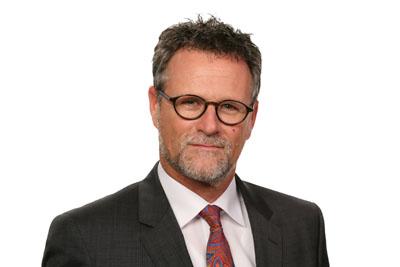 Axel Griesbaum