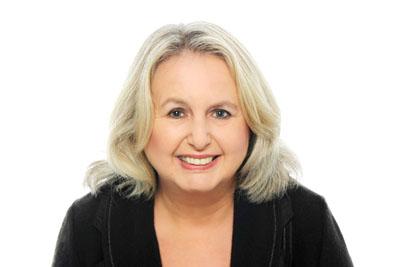 Sigrid Gottschalk