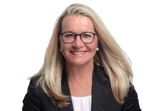 Ulrike Aninger