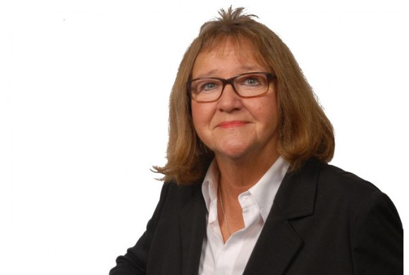 Birgit Gruschwitz