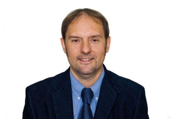 Dietmar Wilhelm