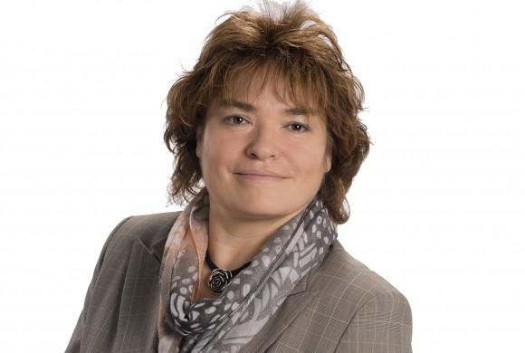 Silvia Becker