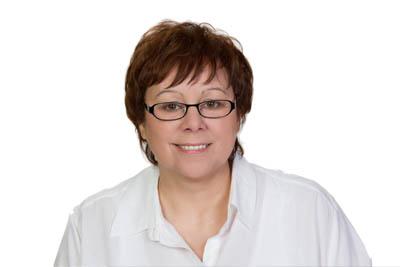 Pia Hartl