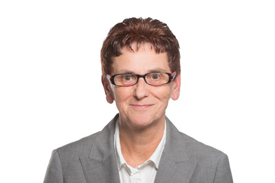 Barbara Albiez