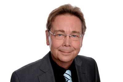 Jörg Kösel