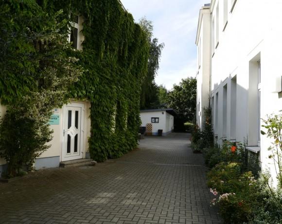 Schulgebäude3-Görlitz