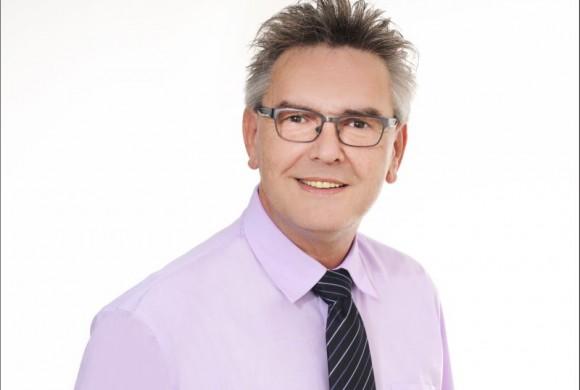 Joachim Fahrner