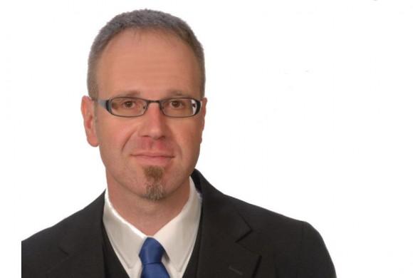 Thorsten Scholz