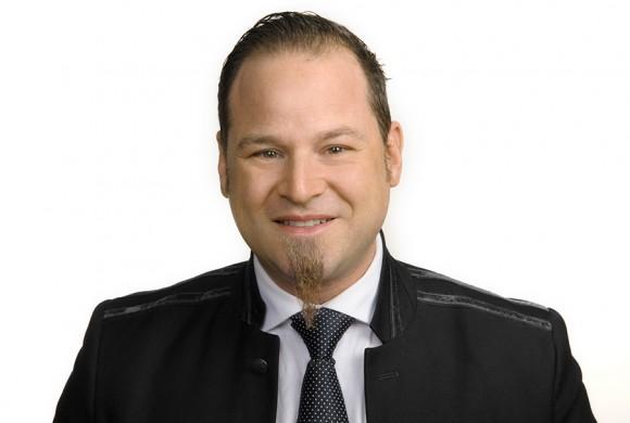 Alexander Gärtner