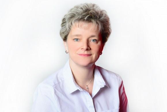 Katjana Glück