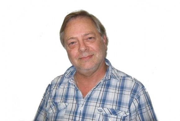 Gary Pierce