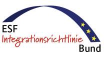 esf-integrationsrichtline-bund