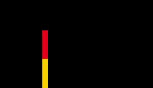 Bundesamt_für_Migration_und_Flüchtlinge_Logo.svg
