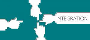 integration-1691275_960_720