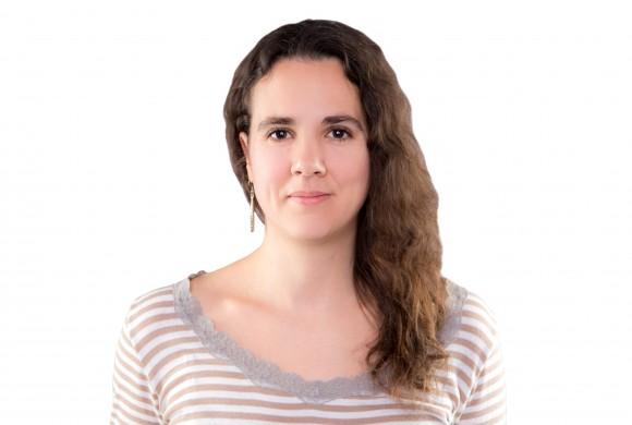 Dr. Marilou Janiaut