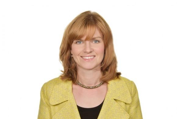Marina Janzen