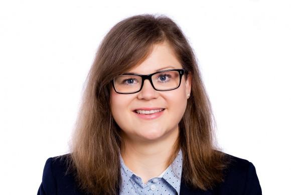 Nina Musanke