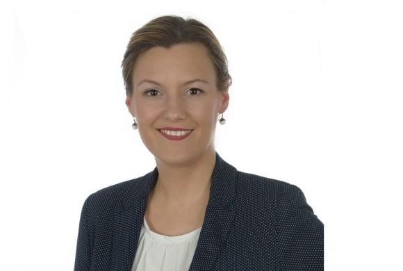 Denise-Kathrin Wanninger