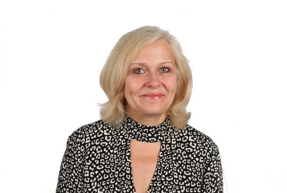 Ulrike Thiemann