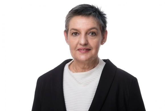 Gabriela Gneuß