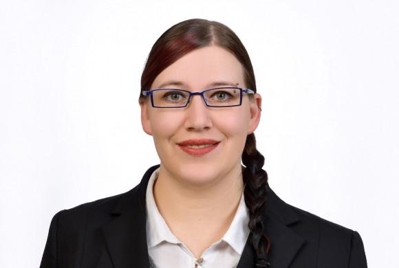 Jessica Kunkel