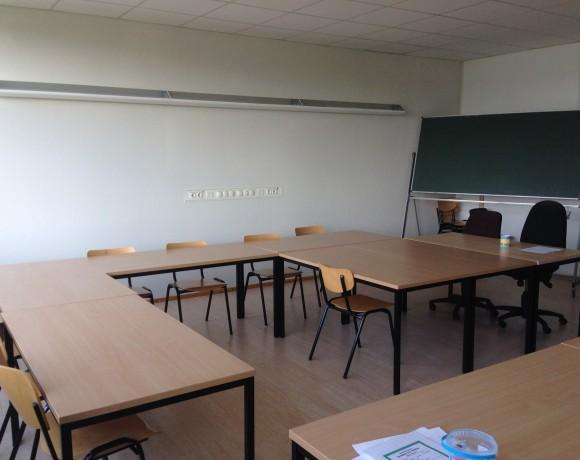 Limburg innen 02