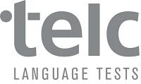telc GmbH