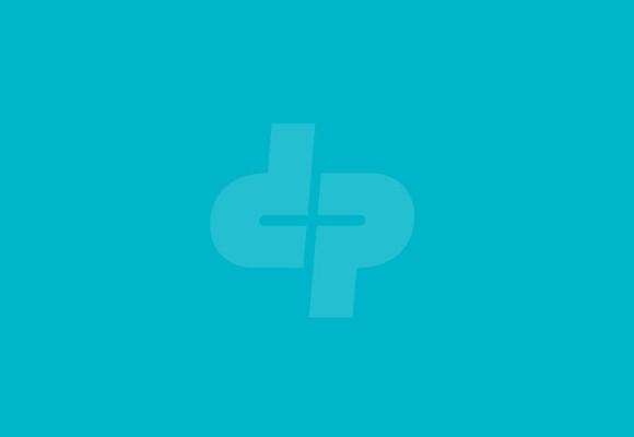 dp_default_image