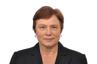Elisabeth Kelsch
