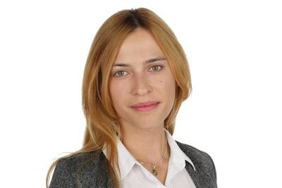 Monika Maladyn
