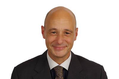 Kai Uwe Heinzelmann