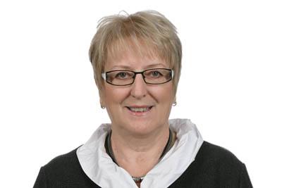 Rita Jülich