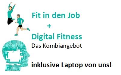 KOMBI-Angebot_Fit in den Job_Digiatl Fitness