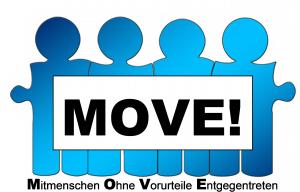 Logo_MOVE