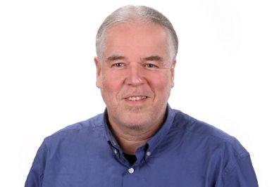 Ulrich Dingler