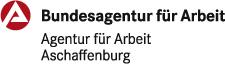 Aschaffenburg: Woche der Qualifizierung