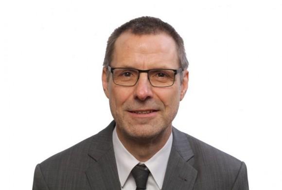 Jürgen Zeyer