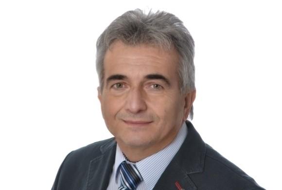 Reinhard Fitzmann