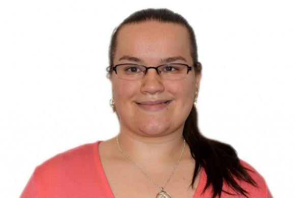 Veronika Müller
