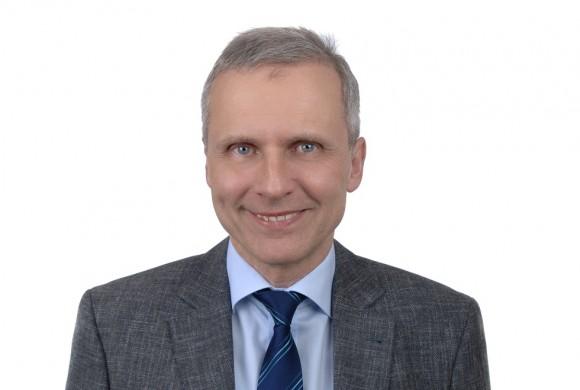 Dr. Thomas Veitschegger
