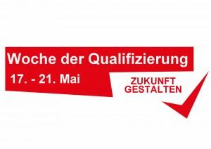 Ulm: Woche der Qualifizierung