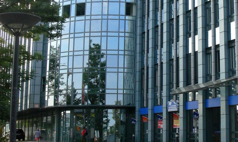 Donner Und Partner Wiesbaden
