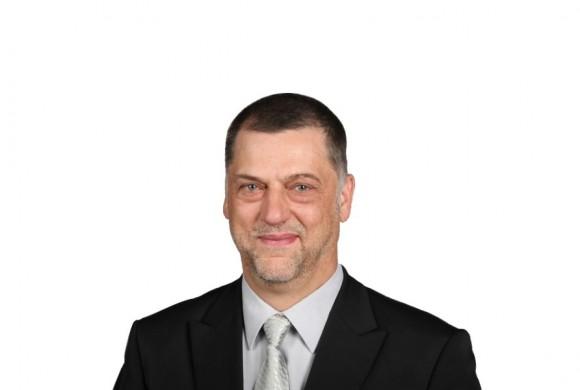 Jörg Matthias Füßler