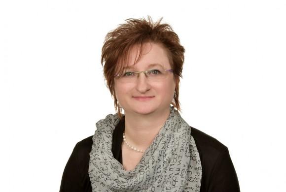 Jana Haushalter