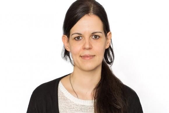 Melanie Lösch