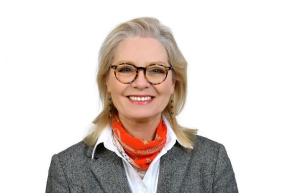 Gabi Häußer